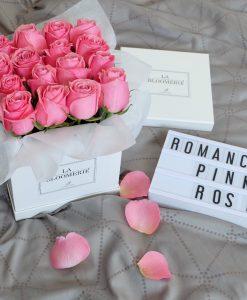 romance-pink-2
